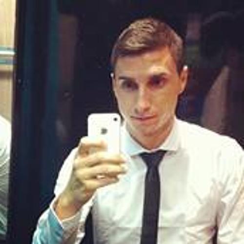 Robeer Alexandru's avatar