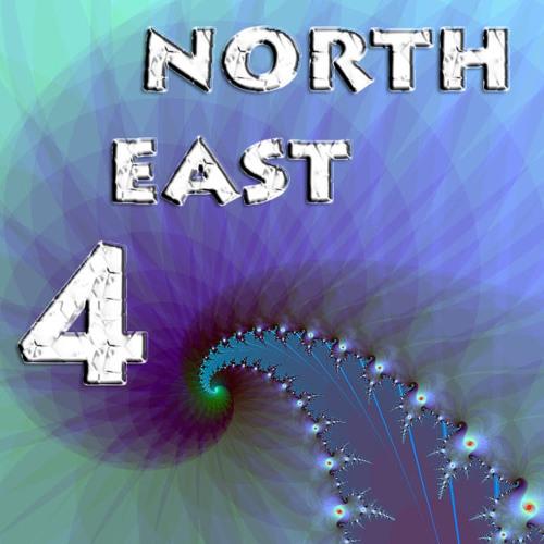 NE4 Ray Truscott's avatar