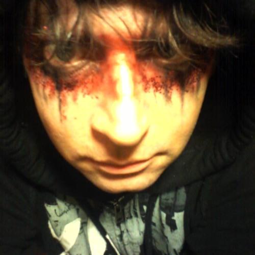 OwenTate's avatar