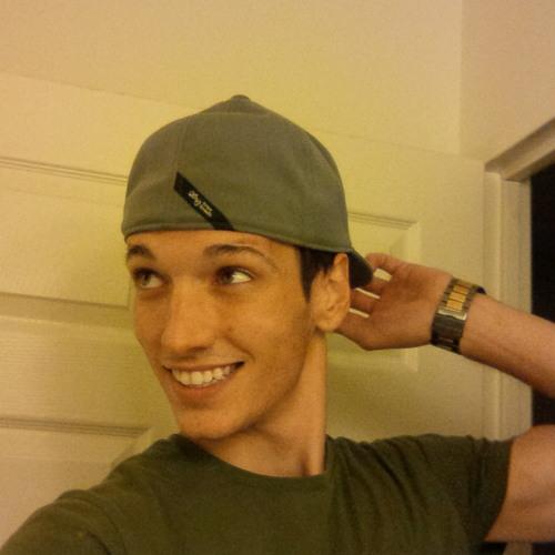 Jake Rau's avatar