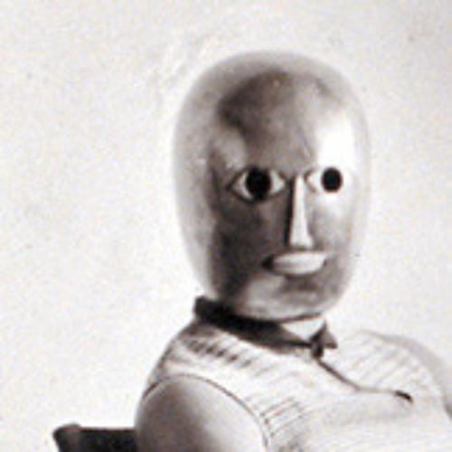 lost_buoy's avatar