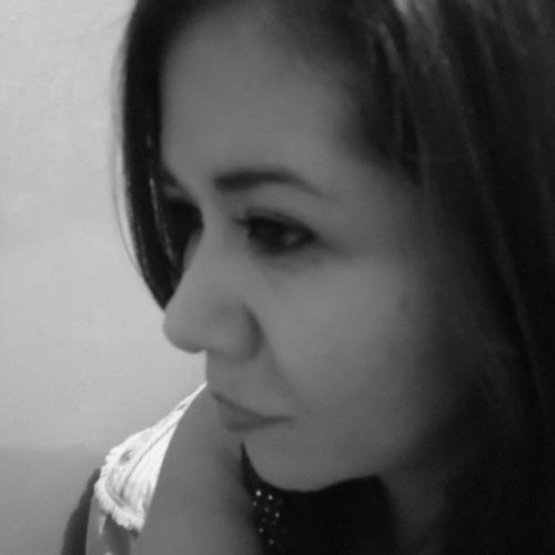 Brendita Soul's avatar