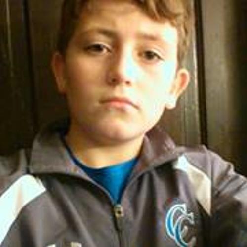 David Maness's avatar