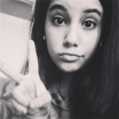 Alessandra Candiotti's avatar