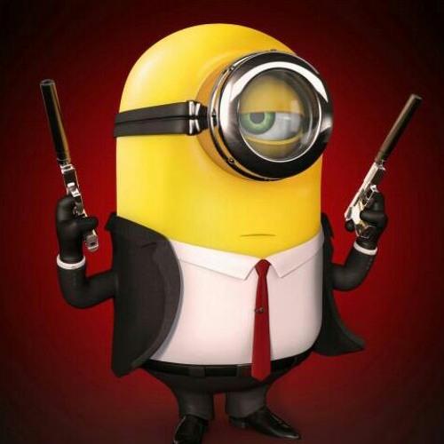 lpizzo's avatar