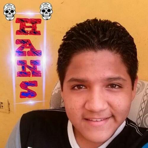 maldonado06's avatar