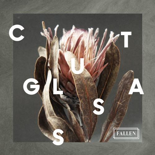 Cut Glass's avatar