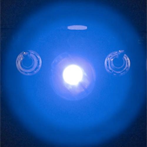 ampwrecks's avatar
