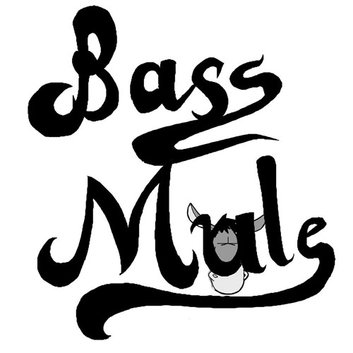 Bass Mule -Jager Teeth (Original)