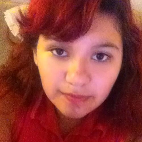 ChrisDrewLuva's avatar