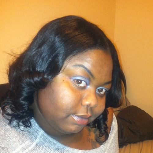 kmitchell86's avatar