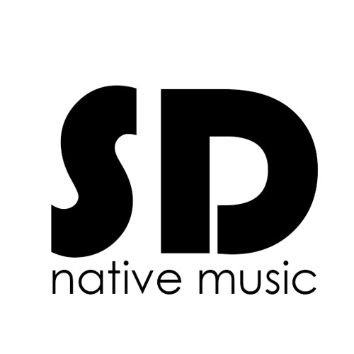 SDNativeMusic's avatar