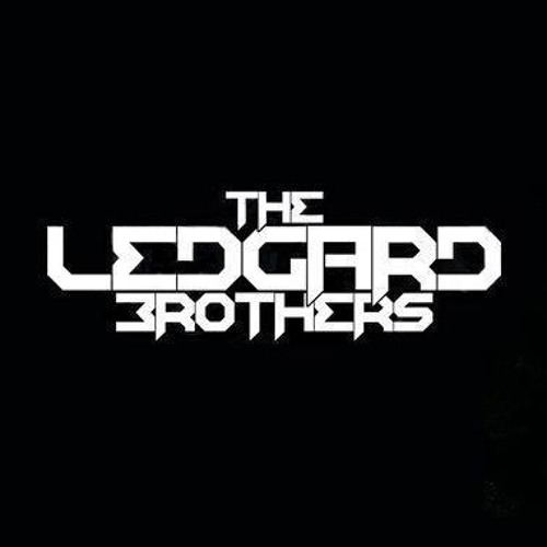 The Ledgard Brothers's avatar