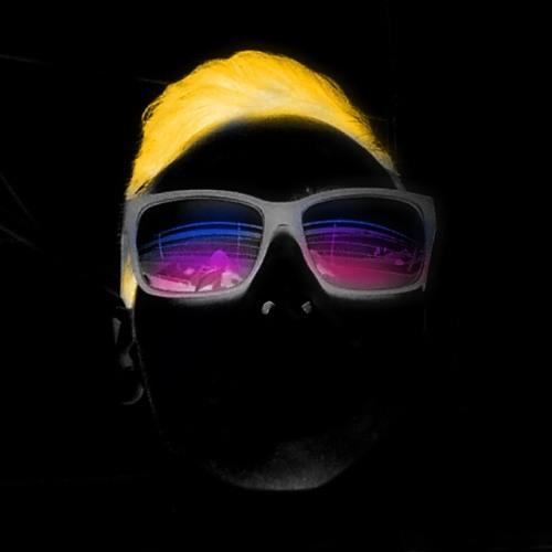 M.R.K.'s avatar