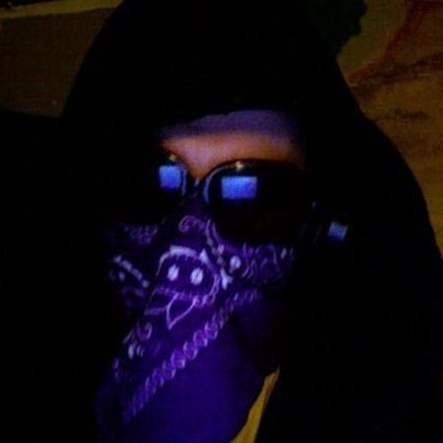 Symba Oseous's avatar