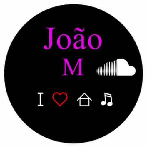 João.M's avatar