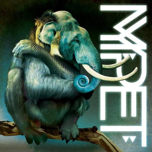 MYPET's avatar