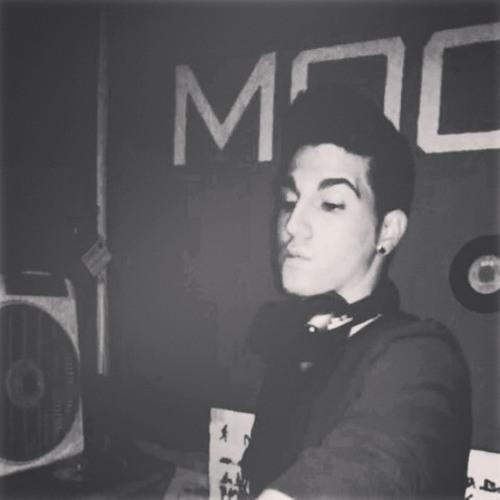 Kachi DJ's avatar