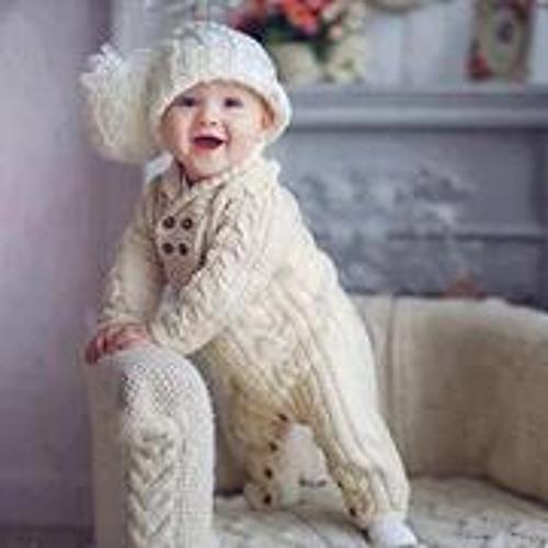 Shimaa Adel 20's avatar