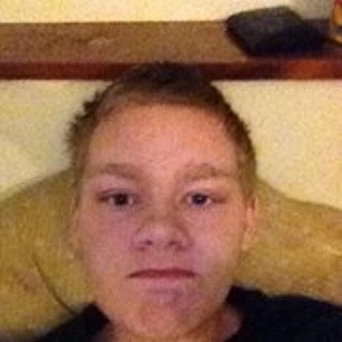 Dylan Morris 28's avatar