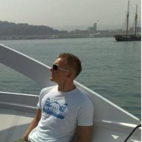 StR3zZ_FrEaK's avatar