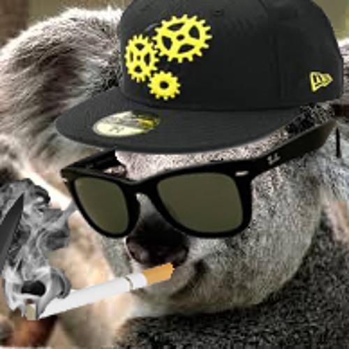 Krazy Koala's avatar