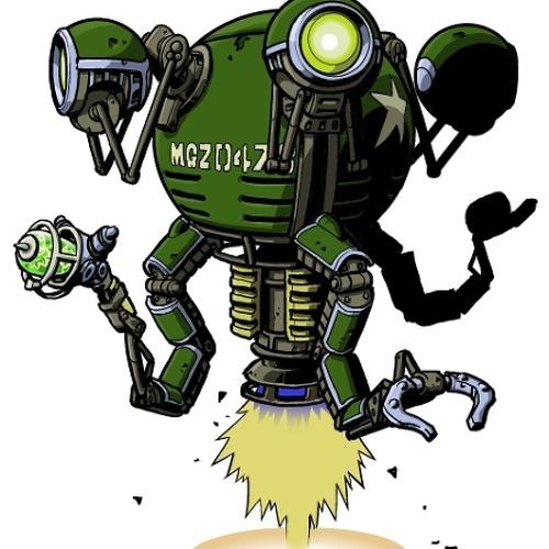 GM_C's avatar