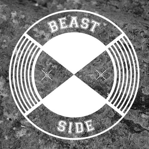 BEASTSIDE's avatar