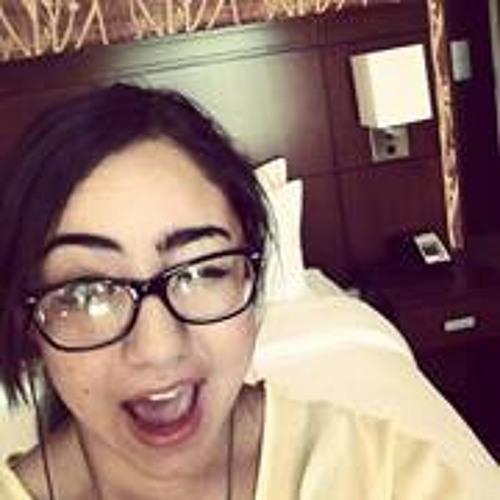 Aisha Landeros's avatar