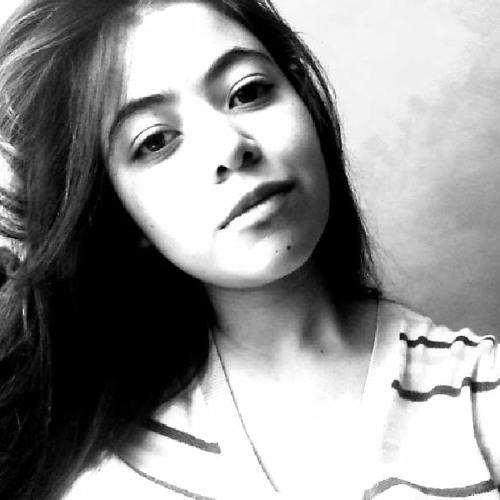 Alejandra Silva Roa's avatar