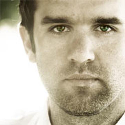 Daniel Semsen's avatar