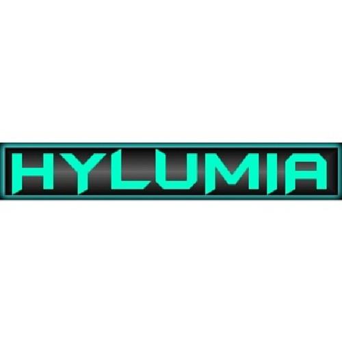 Hylumia's avatar
