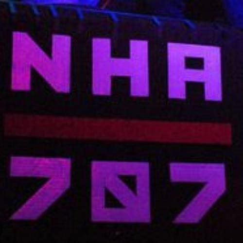 NHA OG TRAXXX's avatar