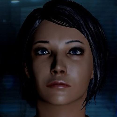 Tyler Crum 1's avatar
