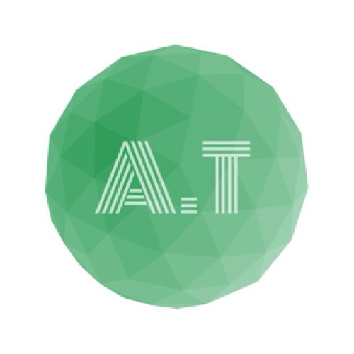 A T's avatar