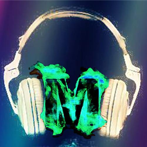 DJ Madhav's avatar