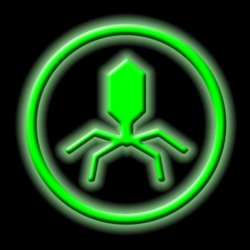 Doomsday Virus's avatar
