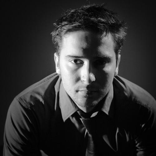 Dj Damarion's avatar