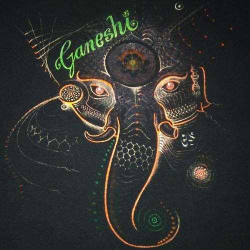 Ganeshi's avatar