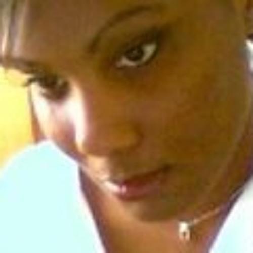 user335967123's avatar