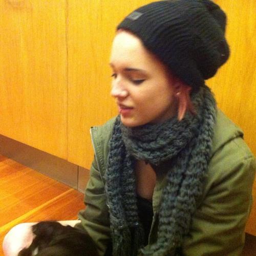 Tilly Kubany's avatar