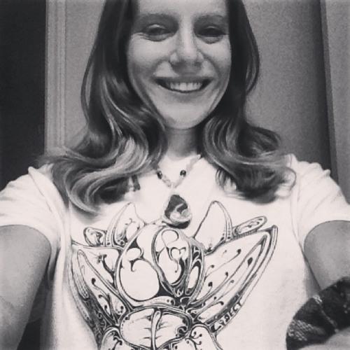 Rachel Noonan's avatar