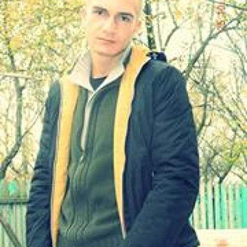 Andriescu Vlad George's avatar