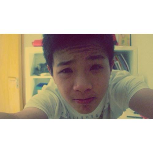Alex Nguyen 37's avatar