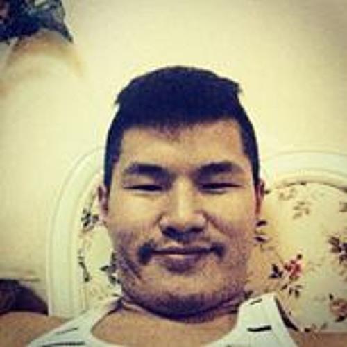 user153137925's avatar