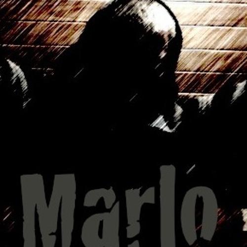 Marlo-'s avatar