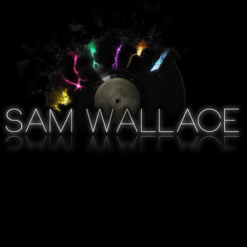 SamWallaceBife's avatar