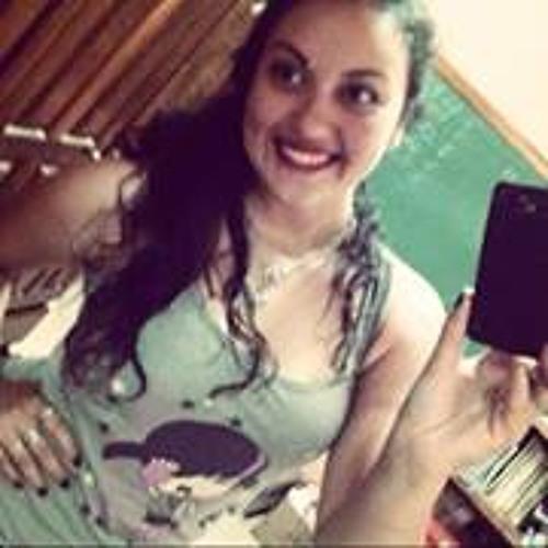 Valee Arroyo's avatar