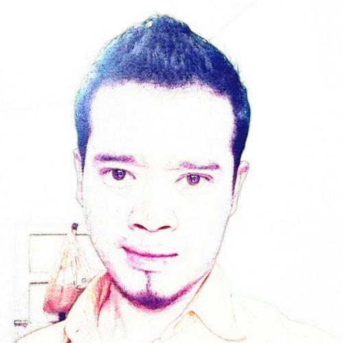 andriejogja's avatar