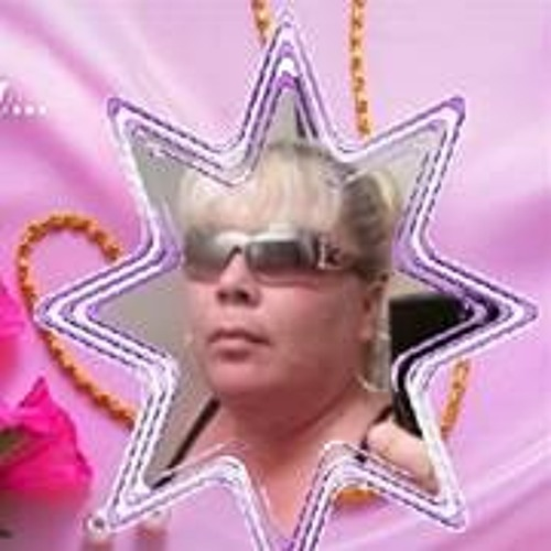 Kimberly Presley 1's avatar